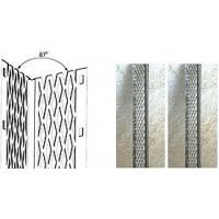 Buy cheap Galvanized/Stainless Steel Corner Beads product