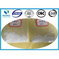 Buy cheap CAS 62-44-2 Pharma Raw Phenacetin Powder for Pain Reducing from wholesalers