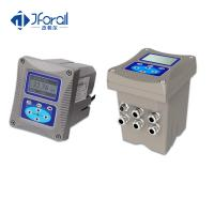 China Online PH Meter For Aquarium Acidimeter Water Quality Testing Instruments on sale