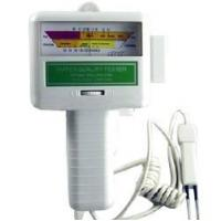 Cheap Water Quality Tester wholesale