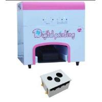 Buy cheap Expertized Flower Painting Printer (F-FP03C) product