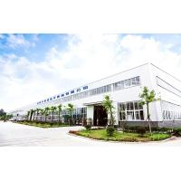 Hefei Qianbaijian Medical Equipment Co,Ltd