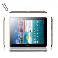 Buy cheap 2013 new arrive 9.7 inch A31 Quad core tablet pc Retina IPS 2G 16G android 4.0 product