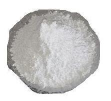 Buy cheap Phosphinic acid, aluminum salt (3:1)  IP-A; Flamerphos A; Phoslite IP-A; Aluminumhypophosphite; Phosphinic acid, aluminu product