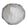 Buy cheap Phosphinic acid, aluminum salt (3:1) IP-A; Flamerphos A; Phoslite IP-A; from wholesalers