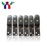 Buy cheap Spring clip for Heidelberg printing machine-Heidelberg spare parts from wholesalers