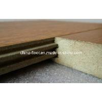 Buy cheap Double Click Silk Surface Laminate Flooring (Design 6) product