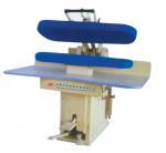 Buy cheap HYP III-3000 Ironing machine product