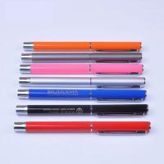 Buy cheap UV Ball Pen Printer product