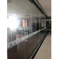 Ningbo Shuaizhou Electrical Appliance Co., Ltd