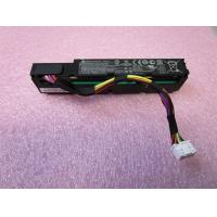 Buy cheap HPE 96W  STORAGE  Smart Array Battery WITH 145MM CABLE 815983-001 727258-B21 750450-001 product