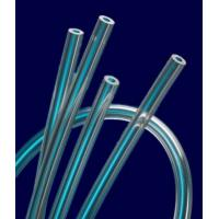 Plastic Flexible Tube/Catheter for Medical