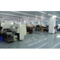 Shenzhen QiFun Tech Co., Ltd