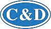 China Shenzhen C&D Electronics Co., Ltd. logo