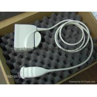 Buy cheap Philips C9-4 Broadband Curved Array Ultrasound Probe product