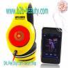 Buy cheap Monster Beats By Dr.Dre Lamborghini Headphones-yellow from wholesalers