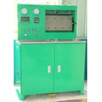 Buy cheap HUS-1000 HEUI System Test Bench from wholesalers