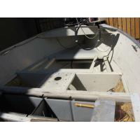 Aluminum Boat Plans Boat Plans And Kits Building Your Own Aluminum ...