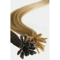 Buy cheap Remy human hair extensions product