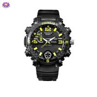 Buy cheap Spy Wifi Watch Camera Dvr The Best New High Quality HD Outdoor Sports Camera from wholesalers