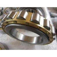 Buy cheap NU2240EMC3 used in cone crusher 1300, single row cylindrical roller bearing product