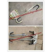 China China Climbers, best factory lineman climber on sale