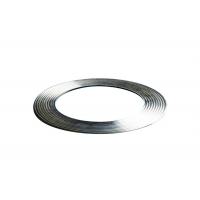 Buy cheap 60inch Size 100mpa High Pressure Steam Use O RING Gasket / Camprofile Gasket product