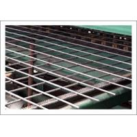 Buy cheap Reinforcing Steel Mesh,Construction Mesh,3.0-6.0mm,2.4mx4.8m,1.2x2.4m product