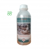 Buy cheap Phenthoate 50%EC 98%TC Pest Control Insecticide Mosquito Repellent product