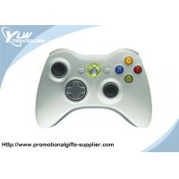 Buy cheap 2.4 ghz xbox 360 wireless Usb Game Controllers joystick for  windows gaming product