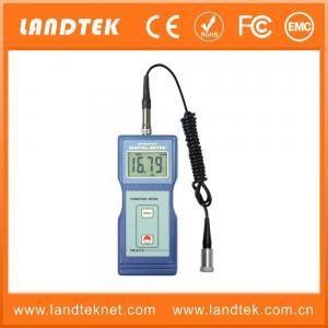 Buy cheap Vibration Meter VM-6310 product