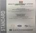 Shenzhen Cynrin Technology Co.,Ltd Certifications