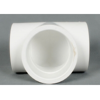 Buy cheap ISO9001 PPR Polyethylene Pipe Compression Fittings 315mm Size product