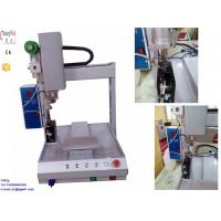 Quality Advanced Glue Dispenser Machine Automatic Dispensing Machine for sale