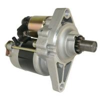 Buy cheap Honda Civic Mitsuba Auto Starter Motor 1.6L 1996 1997 17675 SM422-08 2-1871-MT from wholesalers