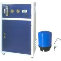 Cheap Reverse osmosis, commercial cabinet RO system wholesale