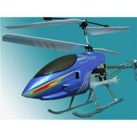 China NEW 3CH r/c toy, rc helicopter on sale