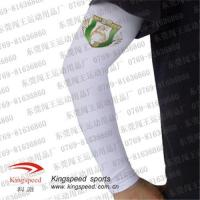 Buy cheap Arm sock / arm pad / body protector / sport safety product