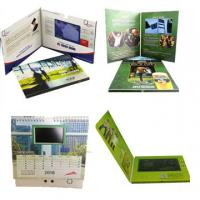 Buy cheap Safety And Environmental Educational Tablet PC 96