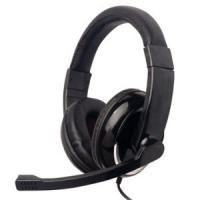 Buy cheap 2014 High Quality Computer Headphone product