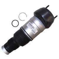 Buy cheap W166 ML X166 GL Mercedes Air Suspension Parts Front Repair Kits 1663201313L 1663201413R product