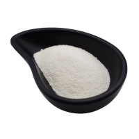 Buy cheap 99% D Ribose Food Additives Sweeteners White Crystal Powder For Food product