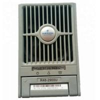 Buy cheap High Performance 5G Network Equipment Power Supply Emerson R48 - 2900U from wholesalers