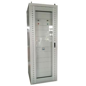 Buy cheap Three Phase WB-40KVA 50-60 Hz AC Servo Motor Dry Type Automatic Regulating Voltage Transformer product