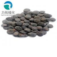 China Griffonia Seed Powdered Herbal Extracts 5-Htp Nature 98% Powder Antidepressant on sale