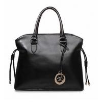 China 2013 Fashionable High Quality New Design Cow Genuine Leather Handbag GP50880 on sale