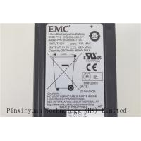 Buy cheap VNX2 VNX5400 BBU Battery PN:078-000-123/104/092/132 078-000-092-07 11.8V 62A SGB004-710G product