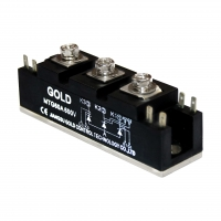 Buy cheap IRKD70-16 40mm Thyristor Controlled Rectifier product