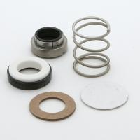 Buy cheap 212 series bellows mechanical seal product