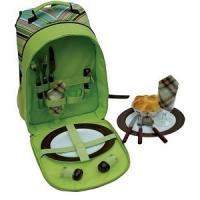 Buy cheap Picnic Cooler Backpack For 2 persons product